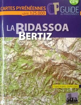 bidassoa-25k-fr
