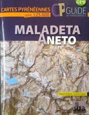 maladeta-25k-fr