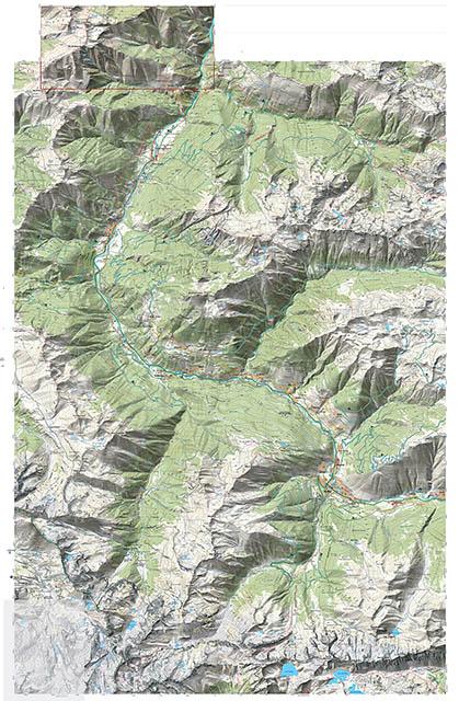 valdaran-oeste2015a-640