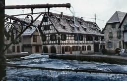 Dambach (Bas Rhin)