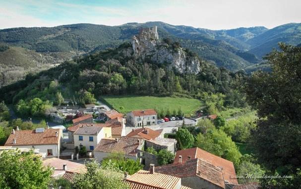 Fenouillet (Pyrénées Orientales)
