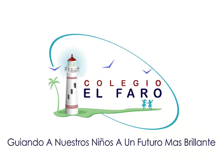 Colegio El Faro