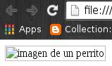 imagen_not_found