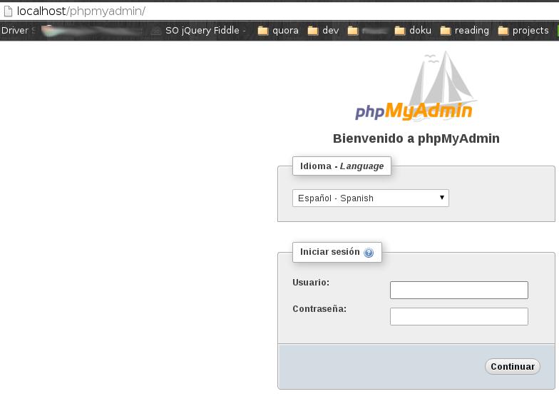 phpmyadmin_1