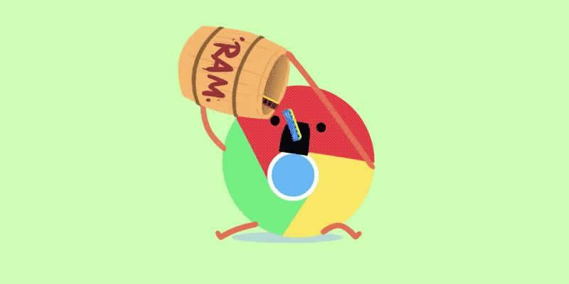 Google Chrome unresponsive on Linux