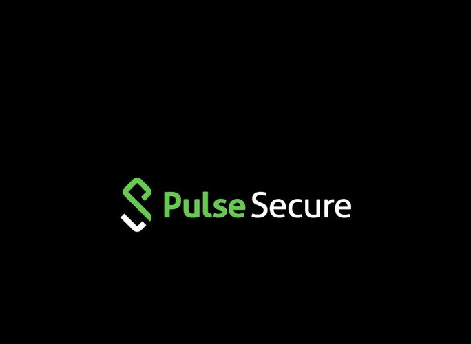 Installing Pulse Secure in Lubuntu