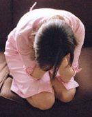 hasta-cuando-alargar-sufrimiento-432ms021011