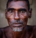 manbangladesh
