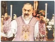 Pio Llagas