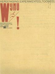 piet-zwart-wij-nu-experimenteel-tooneel-the-hague-1925
