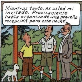 tintincigarros2