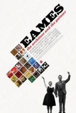 01_Vostok_documental_eames_poster