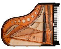 piano-de-cola-bosendorfer-modelo-200-vista-cenital-abierto