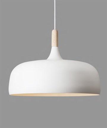 acorn-atle-tveit-northern-lighting-1