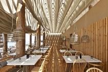 architecture-now-green-vol-2-taschen-4