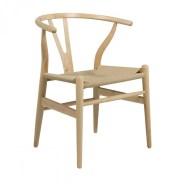 carl-hansen-son-ch24-wishbone-chair-133846-xl