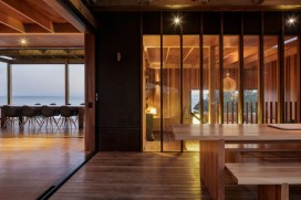 castle-rock-house-by-herbst-architects9