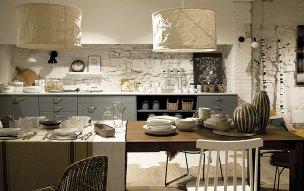 catalina-house-barcelona-2