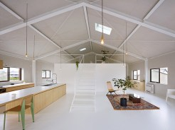 house-in-yoro-airhouse-design-office-5