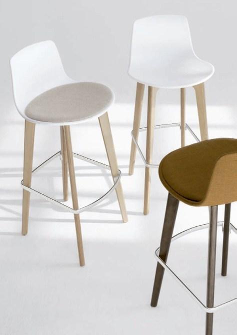 lottus-wood-lievore-altherr-molina-enea-4