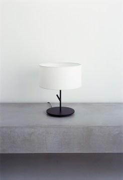 luminarias-minimal-green-takuro-yamamoto-10
