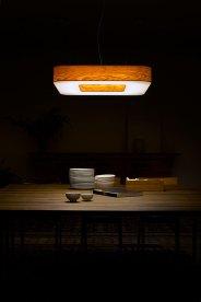 lzf-lamps-6