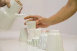 madtastic-chai-tea-set-04