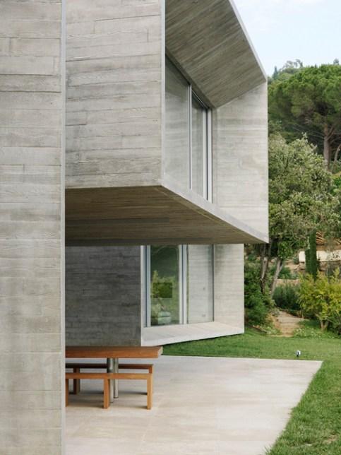 maison-le-cap-by-pascal-grasso-architectures04dailyicon