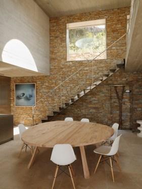 maison-le-cap-by-pascal-grasso-architectures10dailyicon