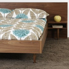 new-fabrics-in-the-bedroom-colors_02