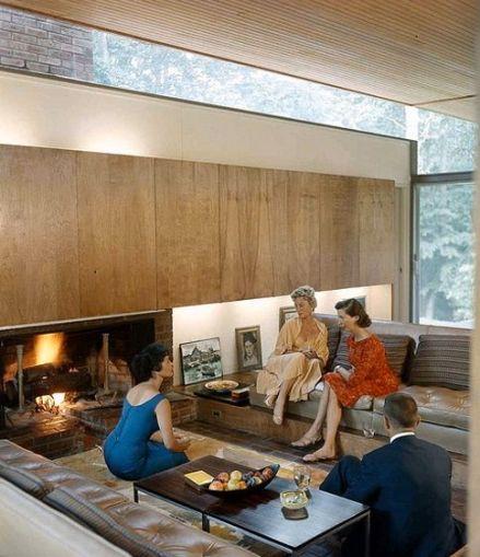 openhouse-barcelona-architecture-life-magazine-beattie-residence-rye-new-york-1958-ulrich-franzen-1