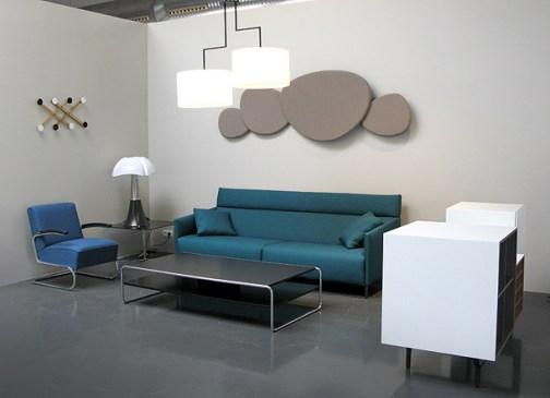 showroom-domesticoshop-almogavares-6
