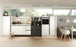 siematic-s3-3