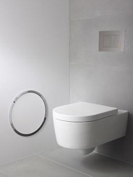 vola-serie-round-aarhus-arkitekterne-4