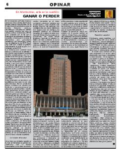 Miguel Manzi Columna en Opinar_170