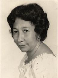 Hada Isabel Valeriano 001