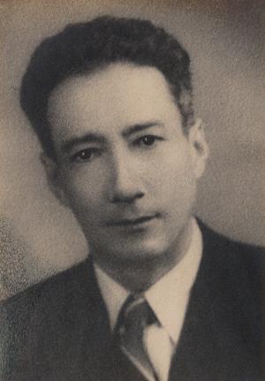 Miguel-Antonio-Valeriano