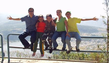 Un gran abrazo para ti, desde Amatitlán, Guatemala