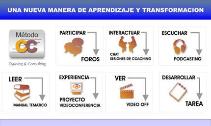 cc-virtual-previaultdias