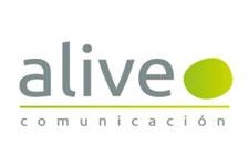 Alive Comunicación