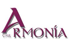 clinica-armonia
