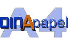 DinAPapel