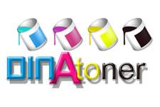 dinatoner