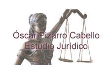 Oscar Pizarro (Estudio jurídico)