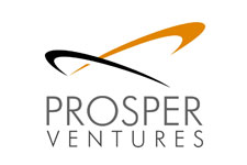 prosper-ventures