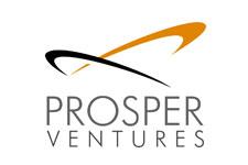 Prosper Ventures