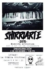 shirriarte 2015 final