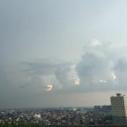 Photo Sep 05, 1 29 27 AM