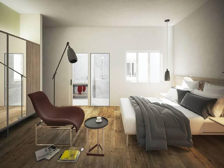 miguel reguero studio architecture design projects