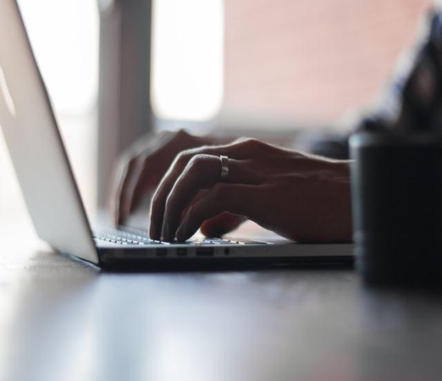 Prevenir delitos informaticos
